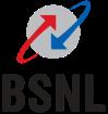 220px-BSNL_Logo.svg