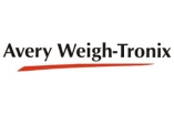 Avery Weigh-Tronix - Placeholder