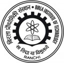 Birla-Institute-of-Technology-Logo
