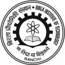 Birla-Institute-of-Technology-Logo